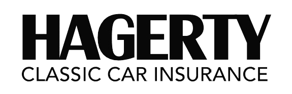 Partners | Independence Insurance Group PLLC