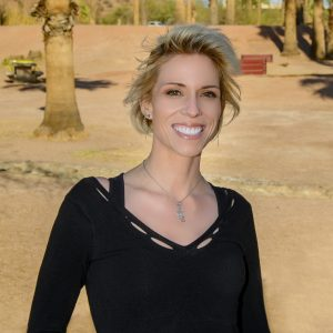Rachel Ploski